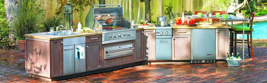 - Vkg Outdoor Kitchen w VGIQ54203RE kick UPDATED 10 6 2014 e1471978011293 - How-To Guides