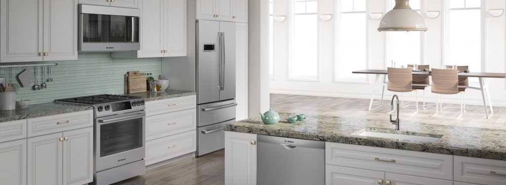 - Chicago 800 Series B21 Kitchen e1482329861369 - Inspiration & Trends