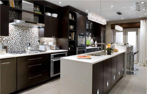 - Kitchen 10 After Shot 1 475x303 1 -