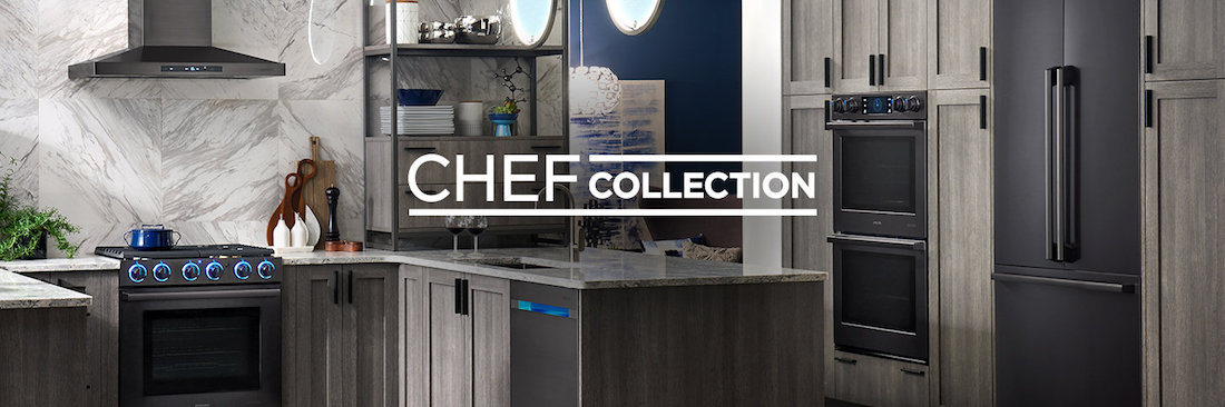 - Samsung Chef Collection Header -