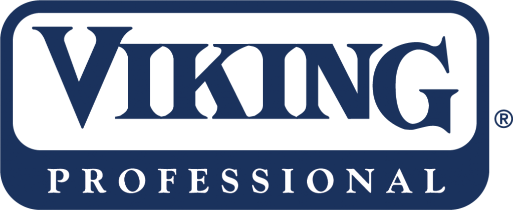 - Viking Professional blue -