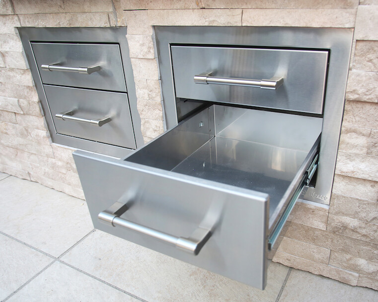 - alfresco drawers2 -