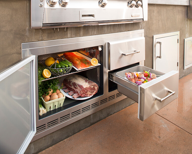 - alfresco refrigeration2 -