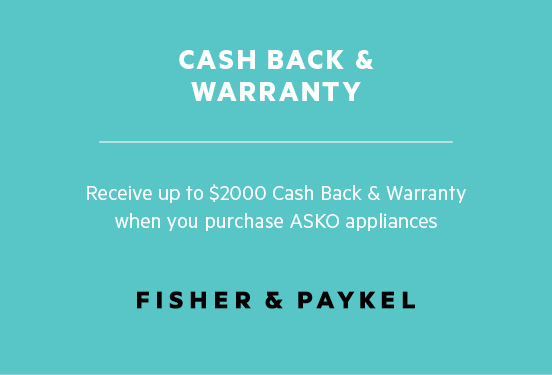 - fisher paykel -