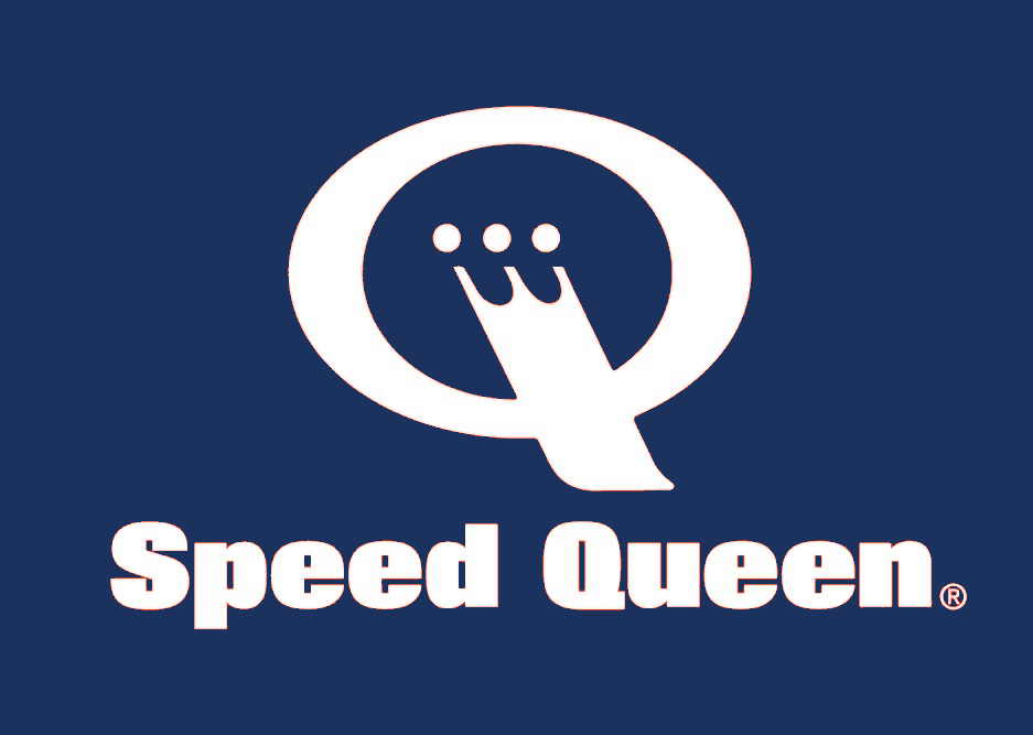 - speed queen -